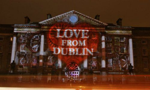 Love-Dublin-ireland