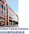 WarrenParkes2
