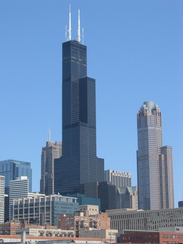 sears_tower_willis_tower_chicago_07