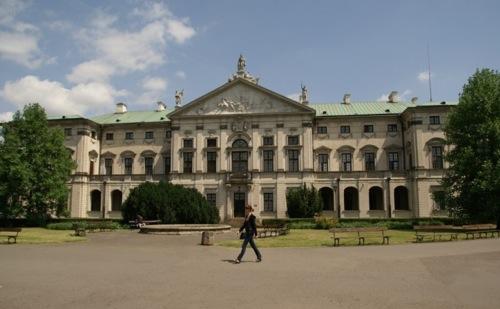 Chluba Warszawy