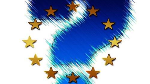 Ordynacja proporcjonalna w wyborach do Parlamentu Europejskiego? Ponad 3/4 Polaków wolało zostać w domach...