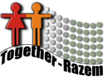 together-razezm-logo