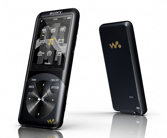 sony-walkman-s750