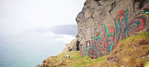 Cliffs-of-Moher-zniszczone-destroyed-500