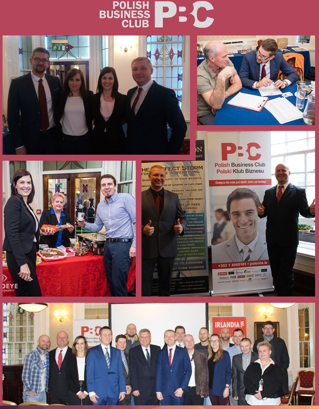 PBC Polish Business Club