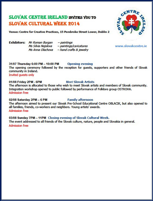 Slovak-Cultural-Week-2014-NewProgram