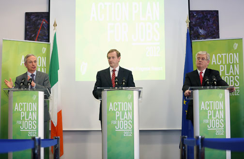 action-plan-jobs