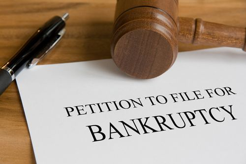 bankruptcy-petition-500