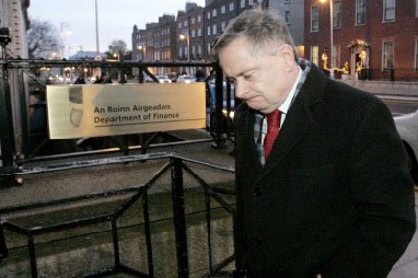 brendan-howlin-after-dail-irlandia