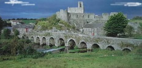 glanworth-bridge-co-cork-med