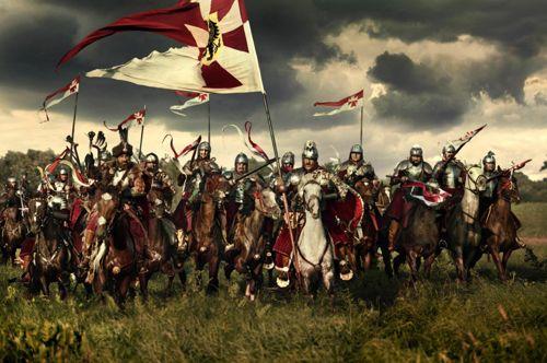 Koń - piękna polska tradycja