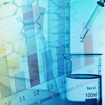 Rząd Irlandii wyda 245 milionów euro na nowe ośrodki naukowe