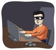Sean Kenny: Trolle internetowi to tchórze i powinni być karani za swoje zachowanie