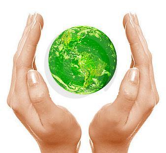 Chiny i Stany Zjednoczone podjęły decyzję w sprawie ochrony klimatu