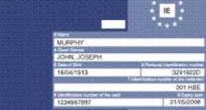 Jak aplikować o  EHIC (European Health Insurance Card)