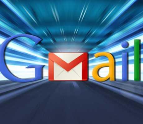 Jak cofnąć przypadkowo wysłanego maila w usłudze Gmail?