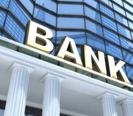 Coraz mniej ludzi skarży się na banki