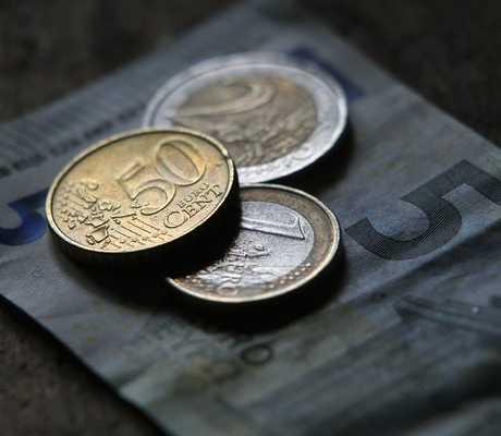 Irlandzka płaca minimalna nie należy do najgorszych
