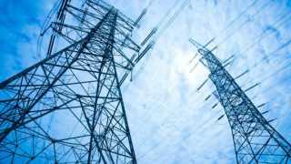 Metoda dostarczania elektryczności do domostw może ulec zmianie