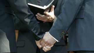 TAK dla małżeństw homoseksualnych w Irlandii