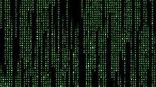 60 nowych miejsc pracy w firmie walczącej z kradzieżą tożsamości