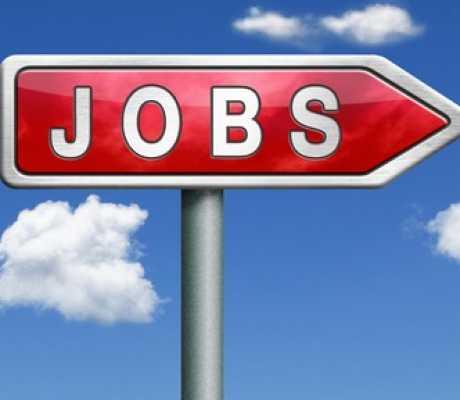 Nowe miejsca pracy w Cork i Limerick