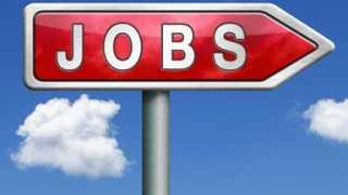Szukasz pracy? Mamy dla Ciebie dobre wiadomości