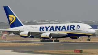 Ryanair będzie latał do USA!