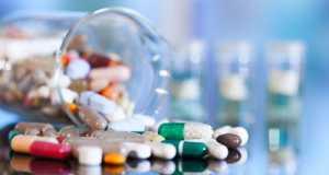 Dzieci, które leczy się antybiotykami przed pierwszymi urodzinami są narażone na astmę!