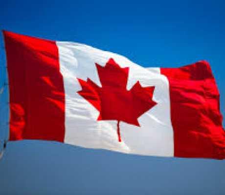 Kevin Vickers nowym ambasadorem Kanady w Irlandii