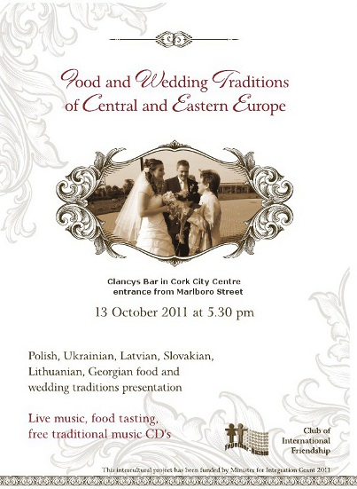 ulotkafood_and_wedding_trad