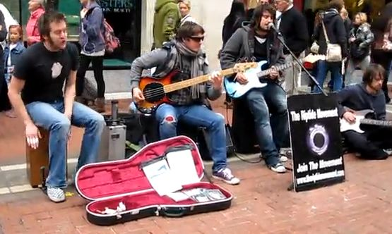 music-grafton-st