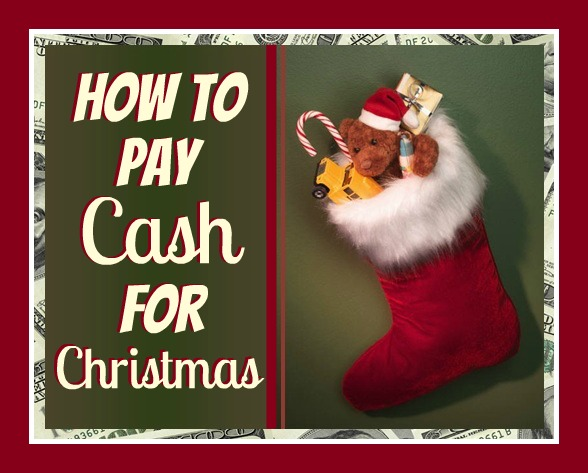 pay-cash-for-christmas